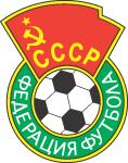 Soviet Union football federation