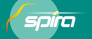 SpiraTB1