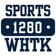 Sports 1280 WHTK
