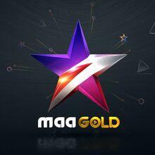 Star Maa Gold 2019
