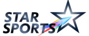Star Sports Horizontal