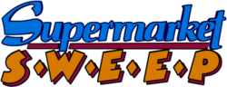 SupermarketSweep19932