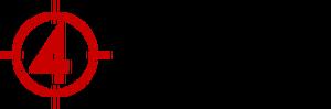 TV4 Nyheterna Logo 1990