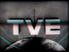 TVE secondary logo