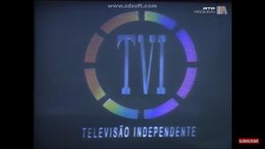 TVI1992