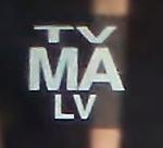 TVMALV-TheCulpepperCattleCo