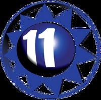 Teleonce Guatemala