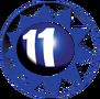 Teleonce (Guatemala)