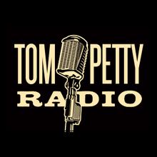 Tom Petty Radio