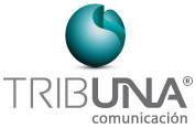 Tribuna2010
