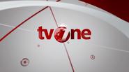 TvOne 2011