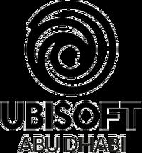 Ubisoft abu dhabilogo2