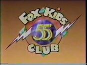 WBNX FOX 55 Kids Club