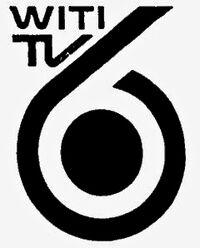 WITI-Milwaukee-WI-1973