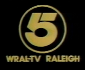 WRAL-TV 1978