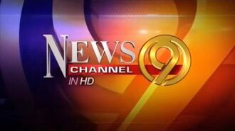 WTVC news opens