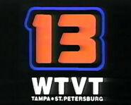 WTVT1980