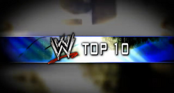 WWE-Top-10-bell-665x385