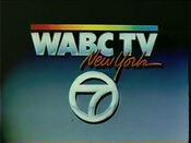 Wabc1983