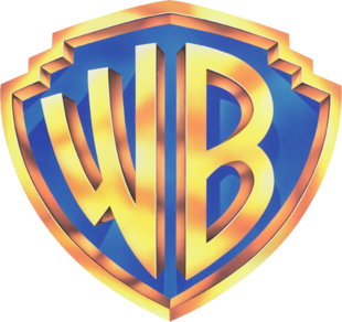 Warner Bros. bannerless