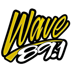 Wave 89.1 2016