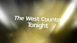 West Country Tonight 2010