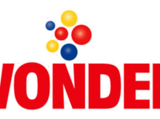 Wonder Bread (United States)