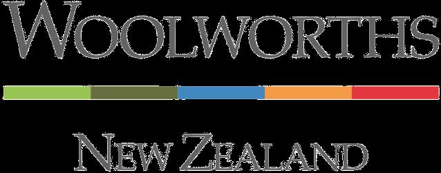 Woolworths-nz-logo