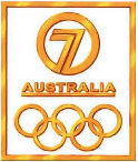 XAustralia Edition 1 Seven Network 1.jpg.pagespeed.ic.ccdux L4S9