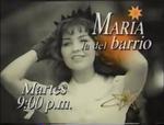 XEWTV2 Late-1995 Promo (4)