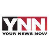 YNN Hudson Valley's Video Open From 2010