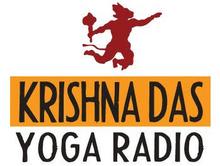 Yoga kd