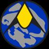 100px-Exploriens-logo