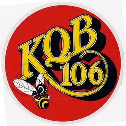 105.9 WKQB 106
