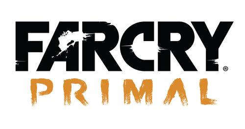 1444149242-far-cry-primal-logo