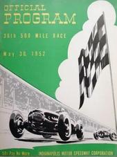 19522