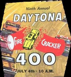 1967-daytona-firecracker-400