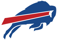 200px-Buffalo Bills logo svg
