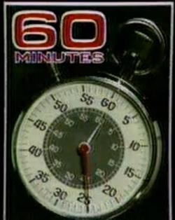 60 Minutes 1982