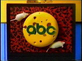 ABC 1996 (Mice)