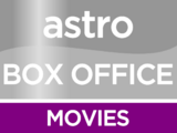 Astro Box Office Movies