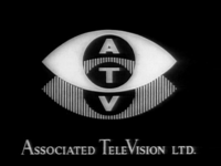 ATV logo 1953