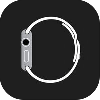 Apple Watch (iOS)