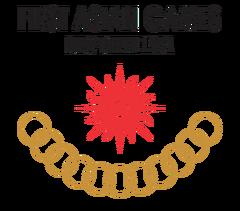 Asian Games 1951