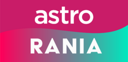 Astro Rania