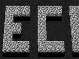 Minecraft/Other