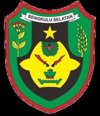 Bengkulu Selatan