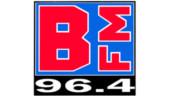 Bfm 1992logo