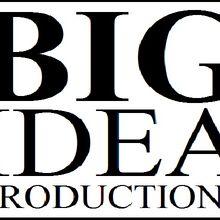 Big idea, brainstorming, creative idea, innovative idea, light ... | 220x220