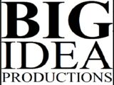 Big Idea Entertainment